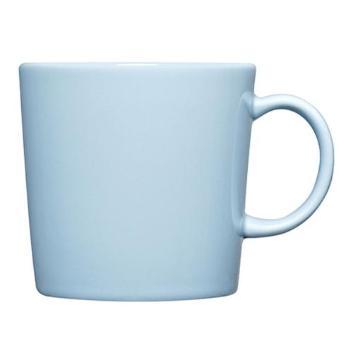 <イッタラ>【ティーマ】マグカップ 0.3l