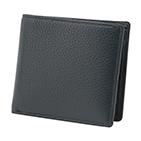【タカシマヤセレクト】<ソメスサドル>ANAセレクション限定モデル NM-12型折財布