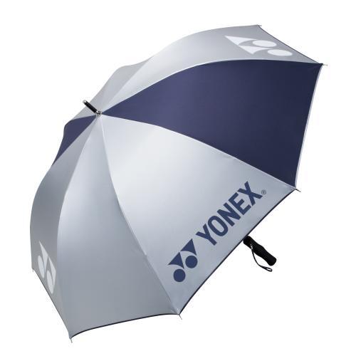 <ヨネックス>日傘・雨傘兼用パラソル(GP-S81)