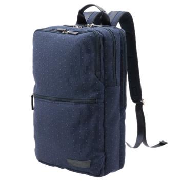 <ANAオリジナル>ANA777-300ER First Class Fabric バックパック