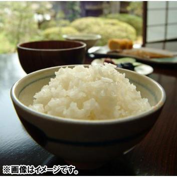 【新米!】<兵庫県但馬産>特別栽培米こしひかりコウノトリ育むお米 5kg