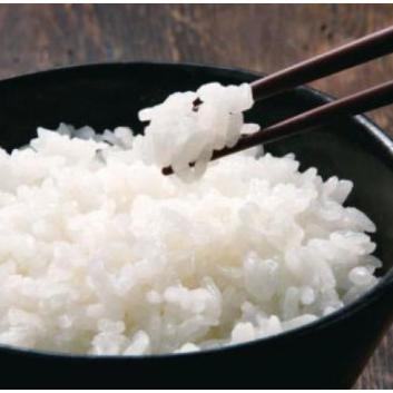 【新米】<br>有機JAS認定ヒーロー農法米<極>4kg