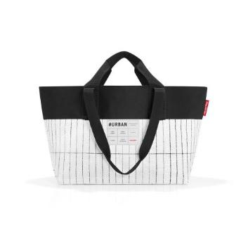 <Reisenthel>URBAN BAG NEW YORK