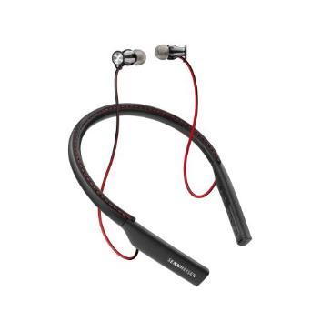 <ゼンハイザー>ワイヤレスイヤホン MOMENTUM In-Ear Wireless