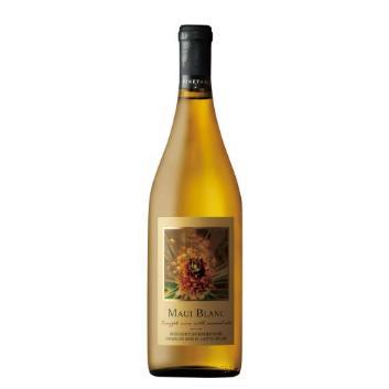 <マウイワイン>マウイブラン【NV】(白ワイン)