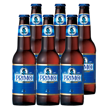 プリモビール6本セット