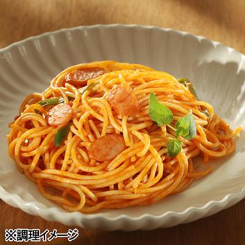 リストランテカノビアーノ 植竹隆政シェフ監修<Oliveto> スパゲティセット