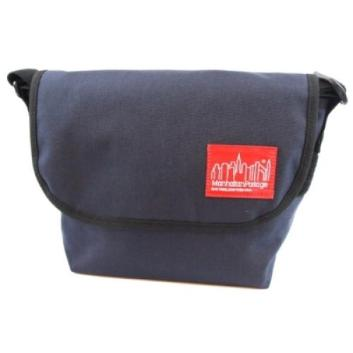 <Manhattan Portage>Casual Messenger Bag JR
