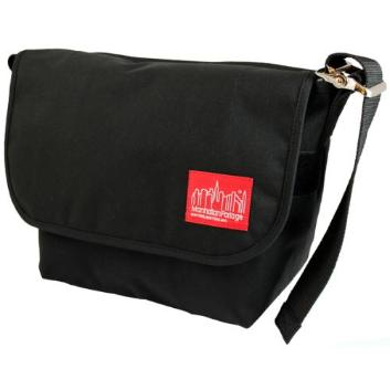 <Manhattan Portage>Vintage Messenger Bag JR