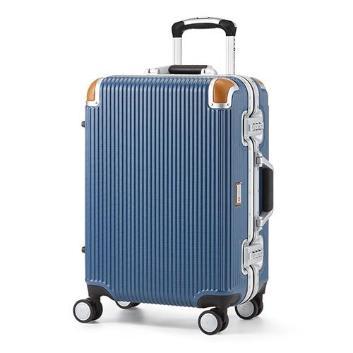 <スイスミリタリー>Type-C スーツケース C624N