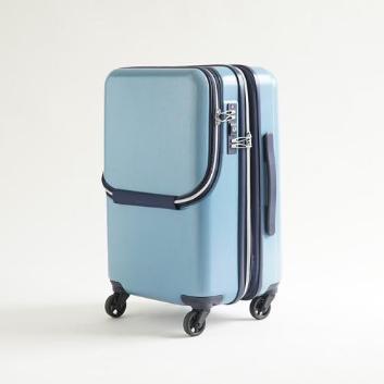 <SUNCO>Ruberica Carry 31-36L