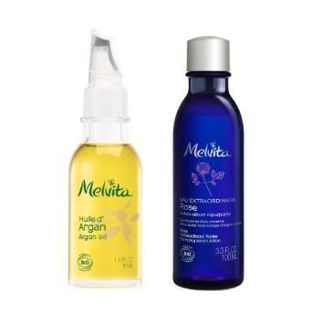 <メルヴィータ>化粧水ごくごく肌セット