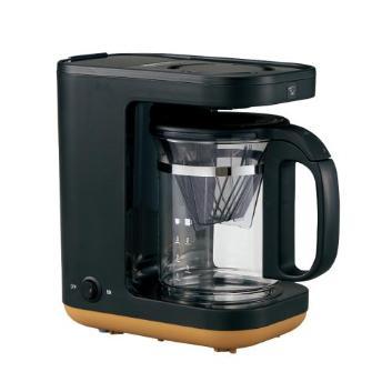<象印>STANシリーズ  コーヒーメーカー EC-XA30