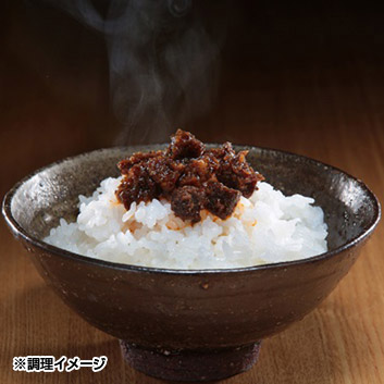 ANAオリジナル番組 めし友図鑑推薦!! <陣中>牛タン仙台ラー油