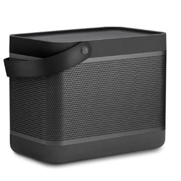 <BANG&OLUFSEN>ベオリット 17 Bluetoothスピーカー