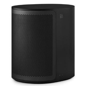 <BANG&OLUFSEN>ベオプレイ M3 multi-room対応 Bluetoothスピーカー