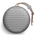 <BANG&OLUFSEN>ベオプレイ A1 Bluetoothスピーカー