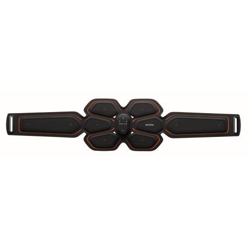 <SIXPAD>SIXPAD Abs Belt LL/3Lサイズ
