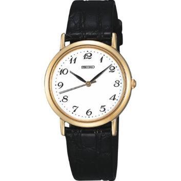 【タカシマヤセレクト】セイコー メンズ腕時計 SZLJ154