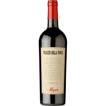<アレグリーニ>パラッツォ・デッラ・トーレ【2015】赤ワイン (エノテカ)