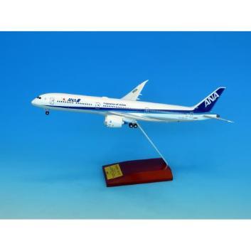 <ANAオリジナル>NH20138 1:200 BOEING 787-10  JA900A ABS完成品