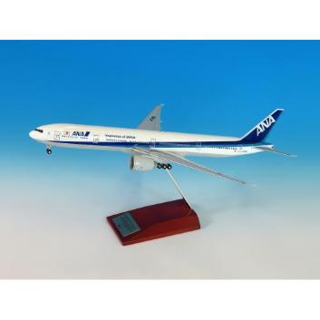 <ANAオリジナル>NH20133 1:200 BOEING 777-300ER JA788A 完成品(ギアつき)