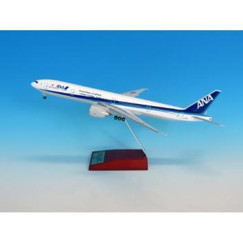 <ANAオリジナル>NH20134 1:200 BOEING 777-300ER JA788A スナップフィット(ギアつき)