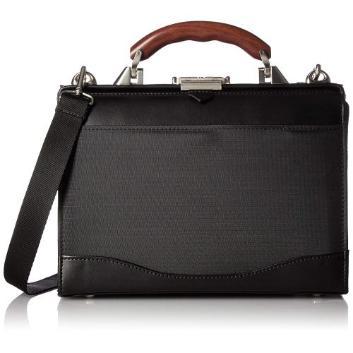 <エヴァウィン>鞄の聖地兵庫県豊岡市の職人が作る日本製軽量ナイロン・ファリーロ ミニダレスバッグ