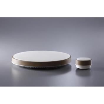 <MAINTS>ホットトリベット/卓上IH調理器(MA-003)