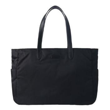 <マッキントッシュ フィロソフィー>【Chelsea】 ナイロントートバッグ