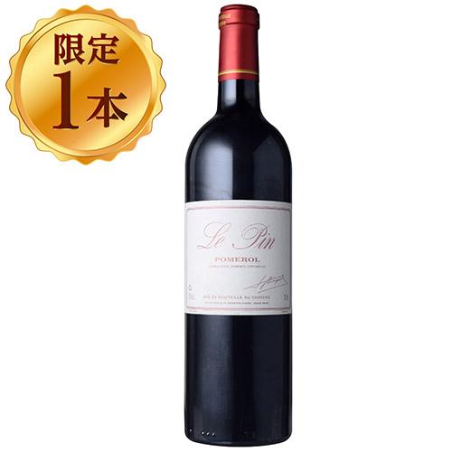 ★限定1本★シャトー・ル・パン【2012】(赤ワイン)