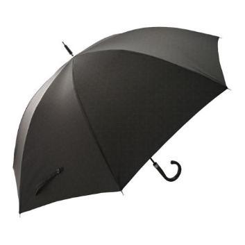 <マッキントッシュ ロンドン>アンドリュープリント長傘