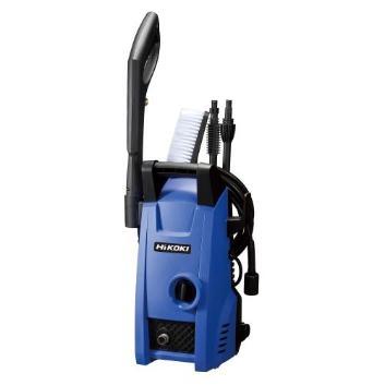 【期間限定特別企画】<HiKOKI>家庭用高圧洗浄機 FAW95
