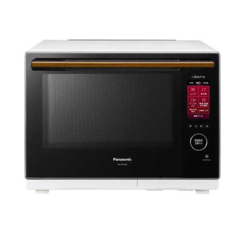 <Panasonic>オーブンレンジ NE-BS1600