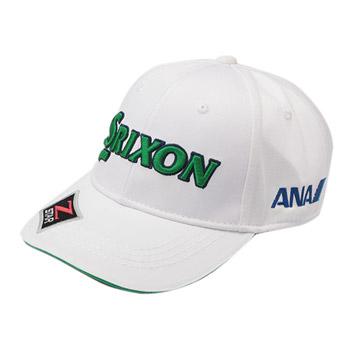 <ANAオリジナル>スリクソン ゴルフキャップ