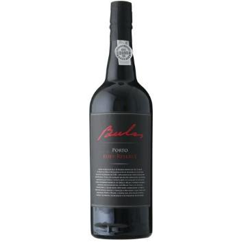 <ブラス>ポート・ブラス・ファイン・ルビー【NV】(ポートワイン)
