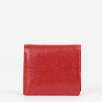 <PID>ウォルテ 二つ折り財布 PAO1001