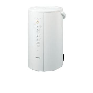 <象印>加湿器 EE-DA50-WA