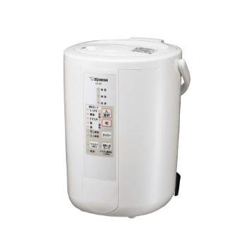 <象印>加湿器 EE-RP50-WA
