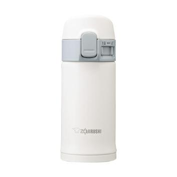 <象印>ステンレスボトル SM-PC20