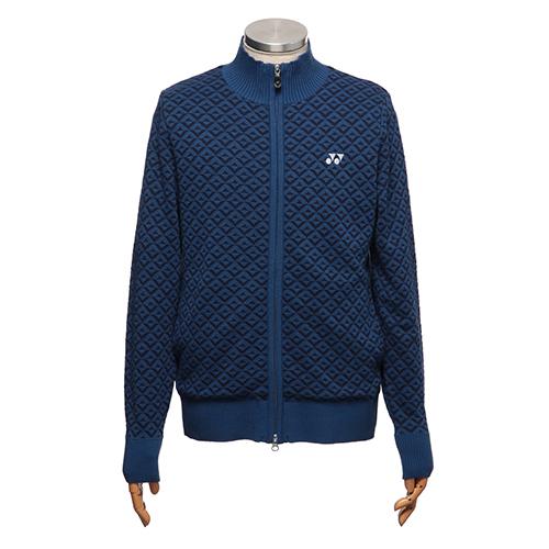 <ヨネックス>メンズ セーター(GWF2049)