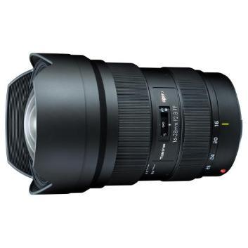 <Tokina>広角レンズOpera16-28mm