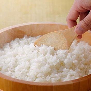 【新米】福井県産いちほまれ特別栽培米 2kg×2