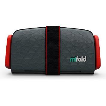 <mifold>マイフォールド/スレートグレー