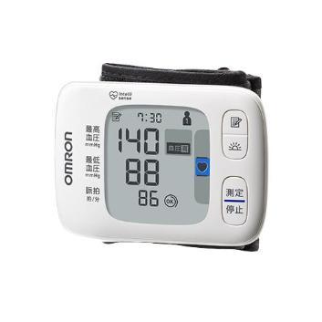【タカシマヤセレクト】<オムロン>手首式血圧計