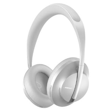 <BOSE>BOSE NOISE CANCELLING HEADPHONES 700