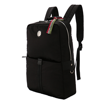 <Orobianco>Backpack series 92212