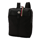 <Orobianco>Backpack series 92213