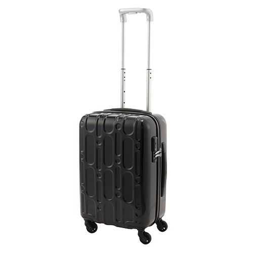 <レスポートサック>HARDSIDE CARRYON