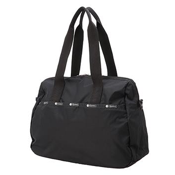 <レスポートサック>HARPER BAG